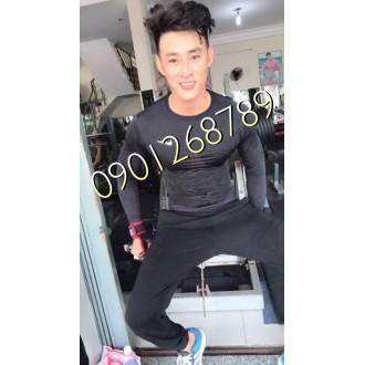 so 340 hotboy gym menly cuto