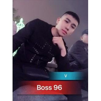 số 346 hotboy