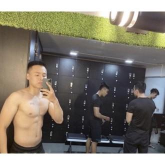 số 981 gym