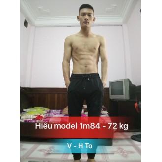 số 357 hotboy đang ở hà nội cao 182 71 kg