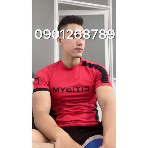 số 1003 hotboy gym