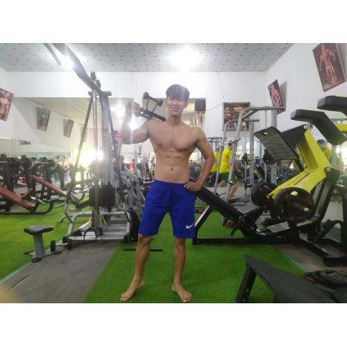 số 1004 hotboy gym