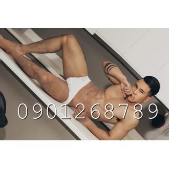 số 420 người mẫu thể hình cao 187 80 kg 20 t trai thẳng