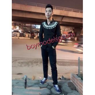 661 hotboy teen menly sinh nam 97