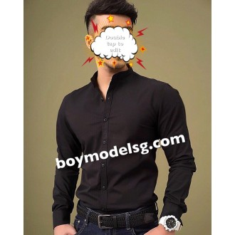 809 hotboy vip